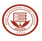 Beijing International Studies University.PNG