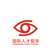 Jilin International Talents Overseas.PNG