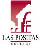 Las Positas.PNG