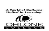 Ohlone College.PNG