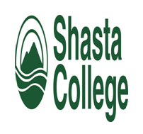 Shasta College.PNG