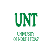 Uni of North Texas.PNG