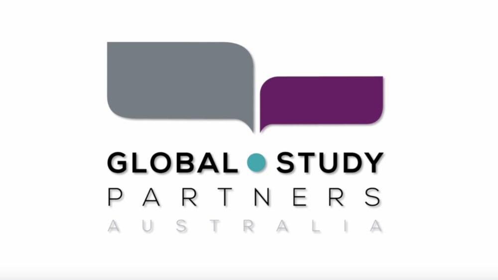 GSP BOSSA Partner