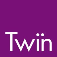 www.twinuk.com