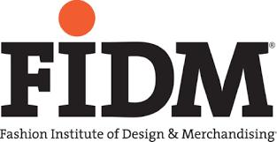 FIDM logo.png
