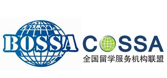 China International Student Recruitment - Chinese Study Abroad