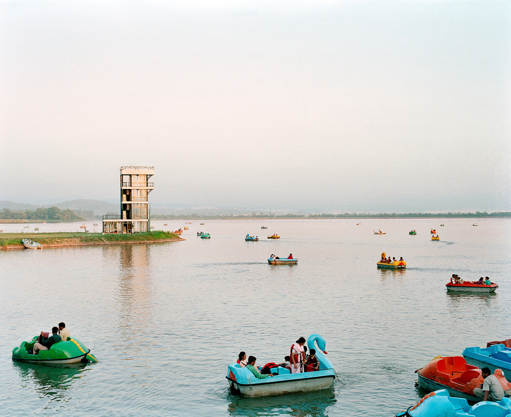 Chandigarh01.jpg