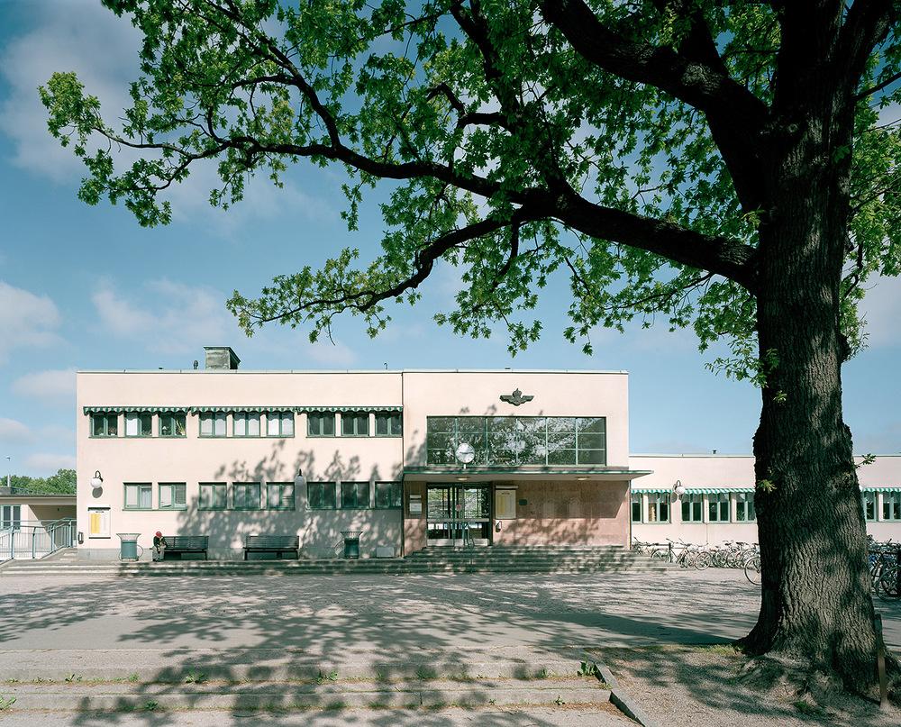 Falköping C