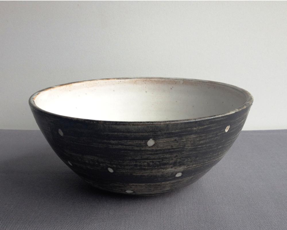 Medium Bowl ceramic