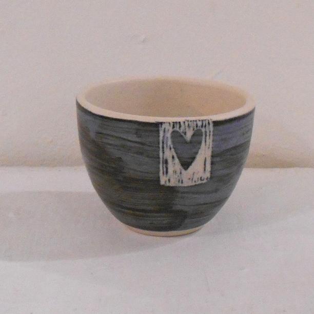 Small Bowl  ceramic