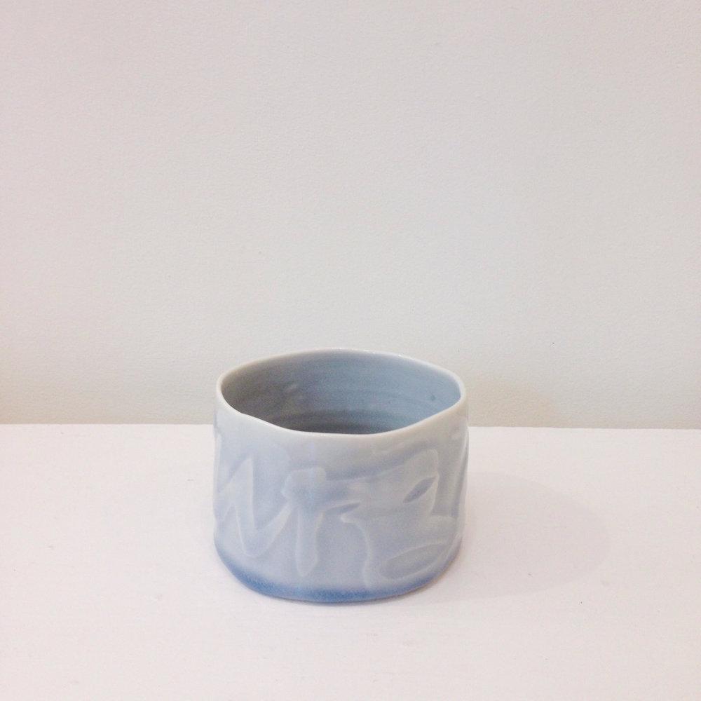 Surge Vessel £108 ceramic