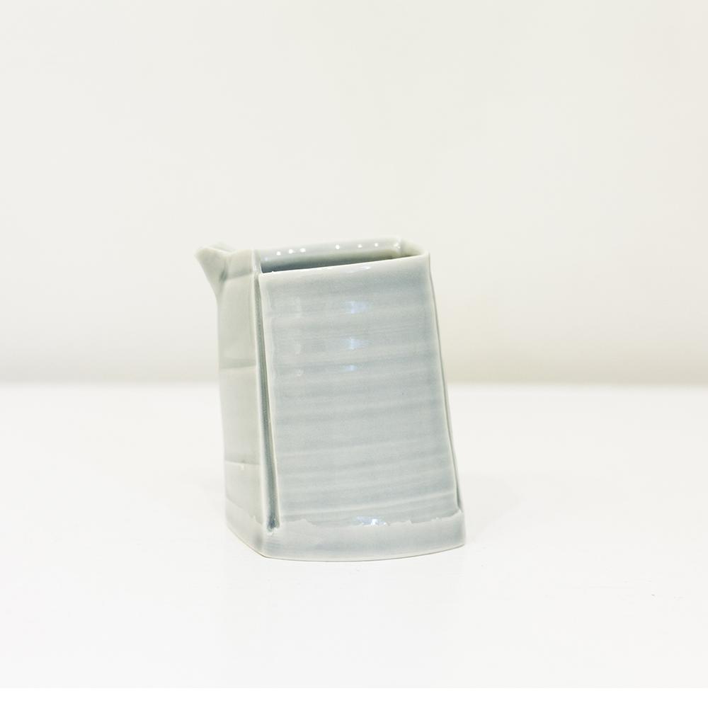 Pourer Porcelain 19x10cm £250