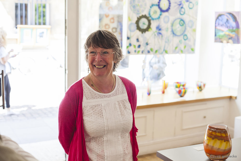 Moira Hazel in the gallery 4.06.174.jpg