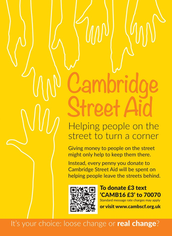 Cambridge Street Aid.jpg