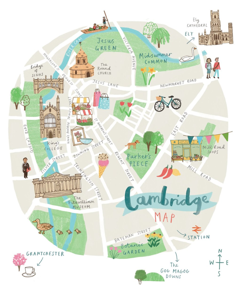 Cambridge Art Book Map.jpg