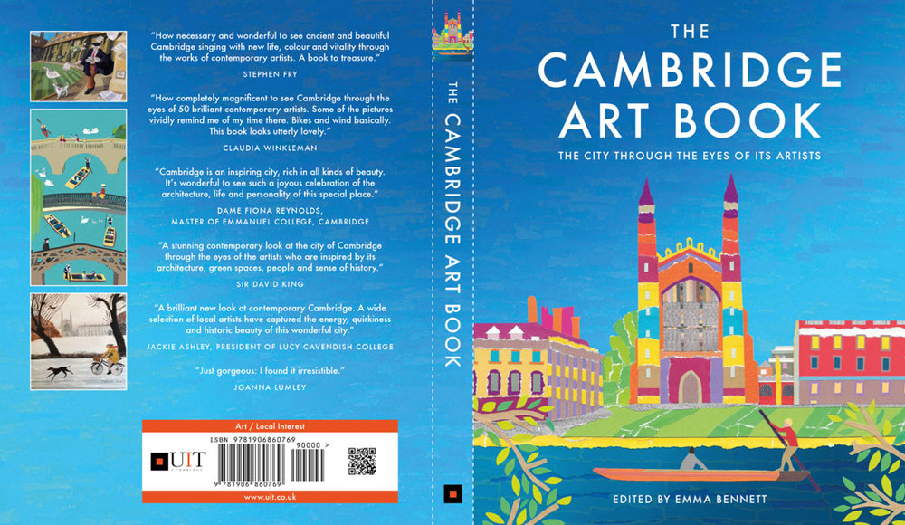 cam-art-book-cover.jpg
