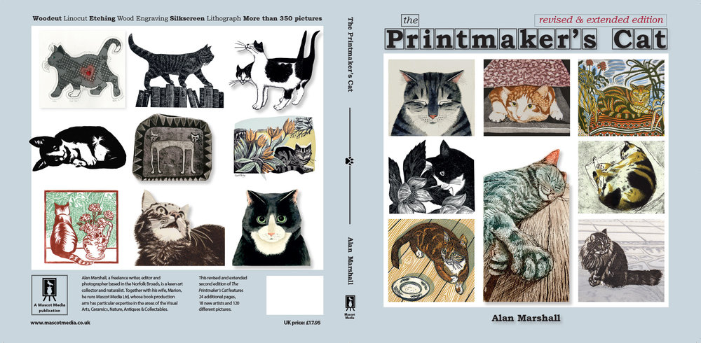 The Printmaker's Cat 2.jpg