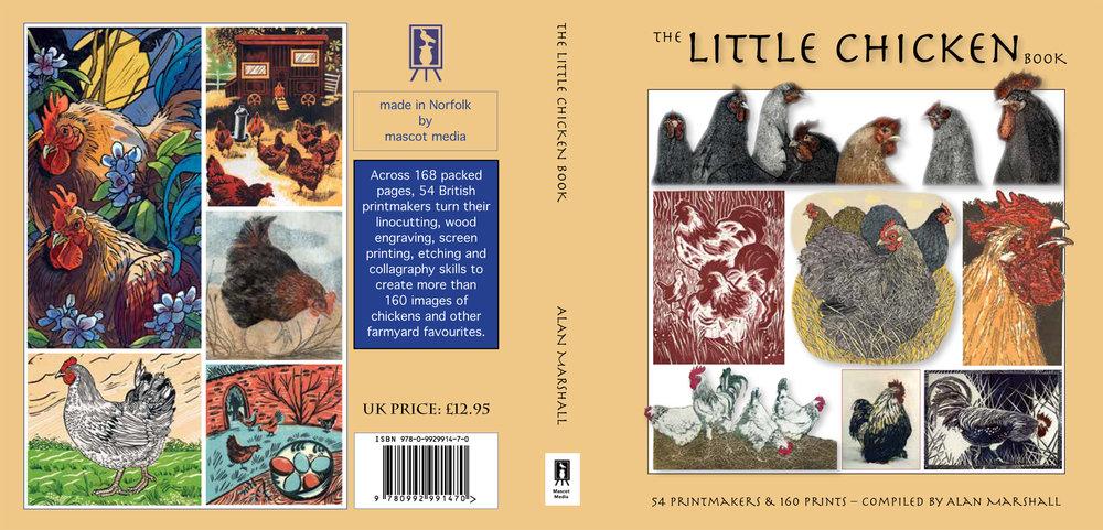 Little Chicken Book 2.jpg