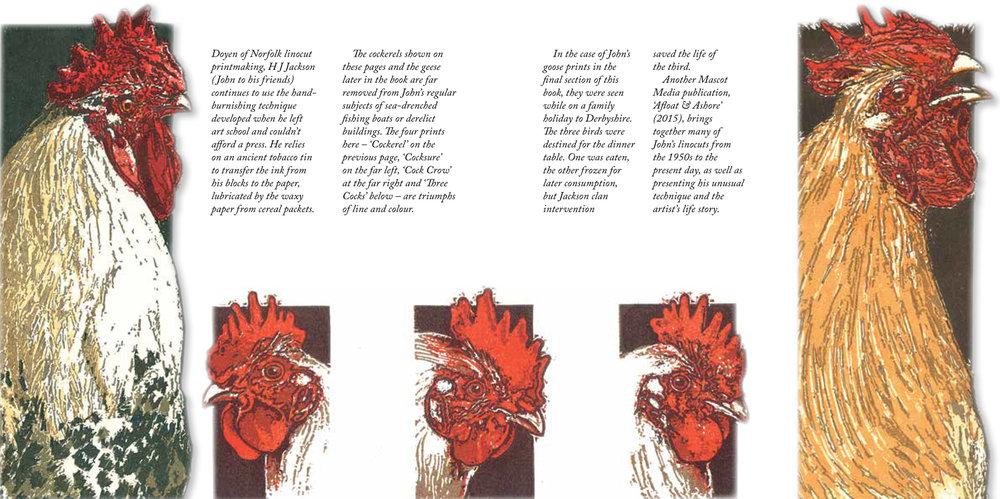 The Little Chicken Book_H J Jackson 2.jpg