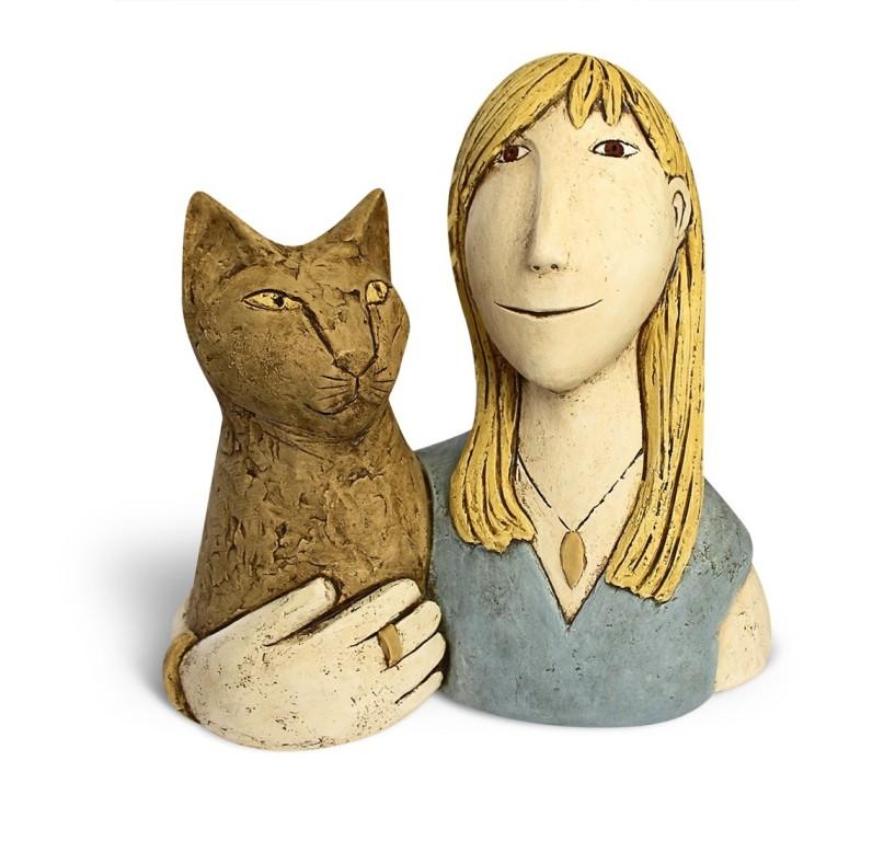 Women and cat WEB.jpg