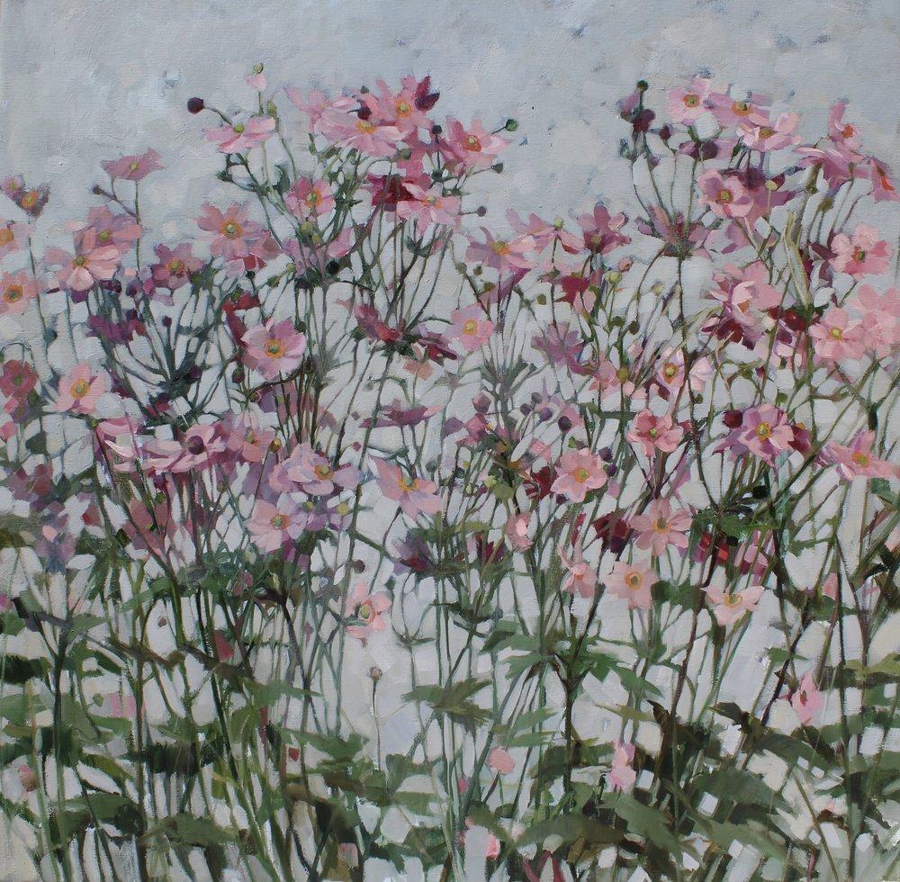 Pink Japanese Anemones.jpeg