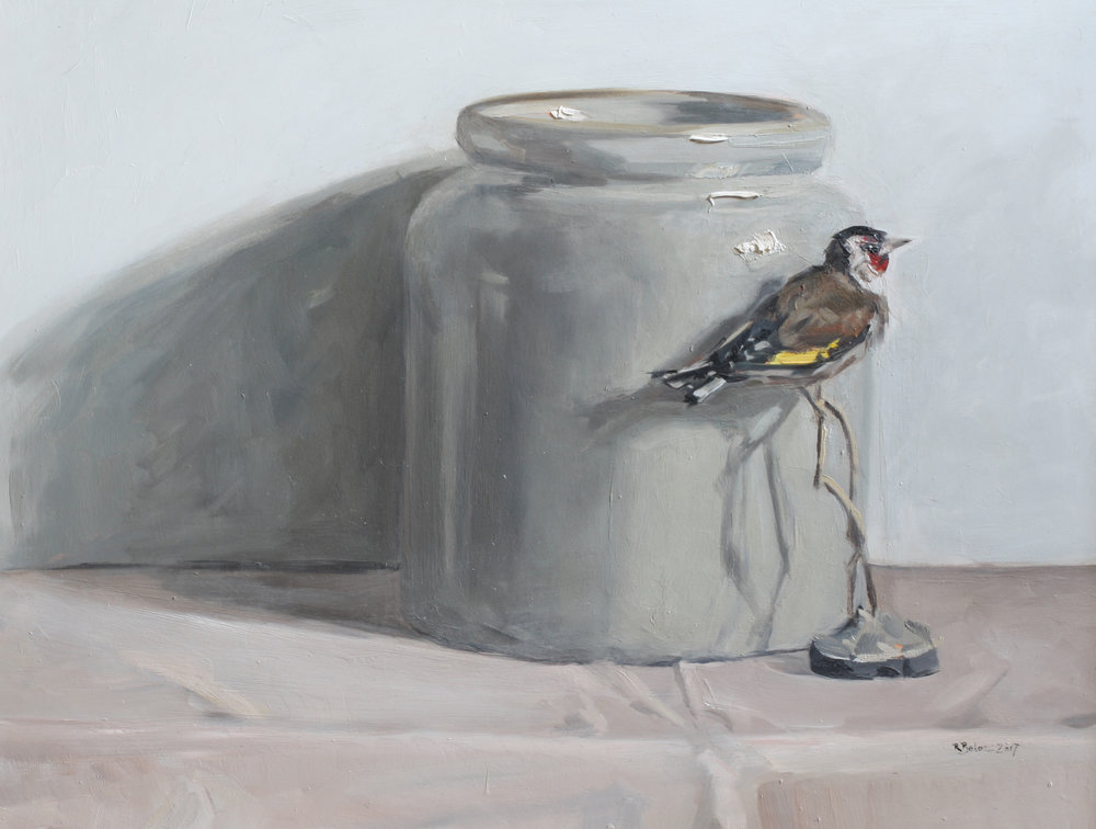 confit_pot_and_goldfinch.jpg