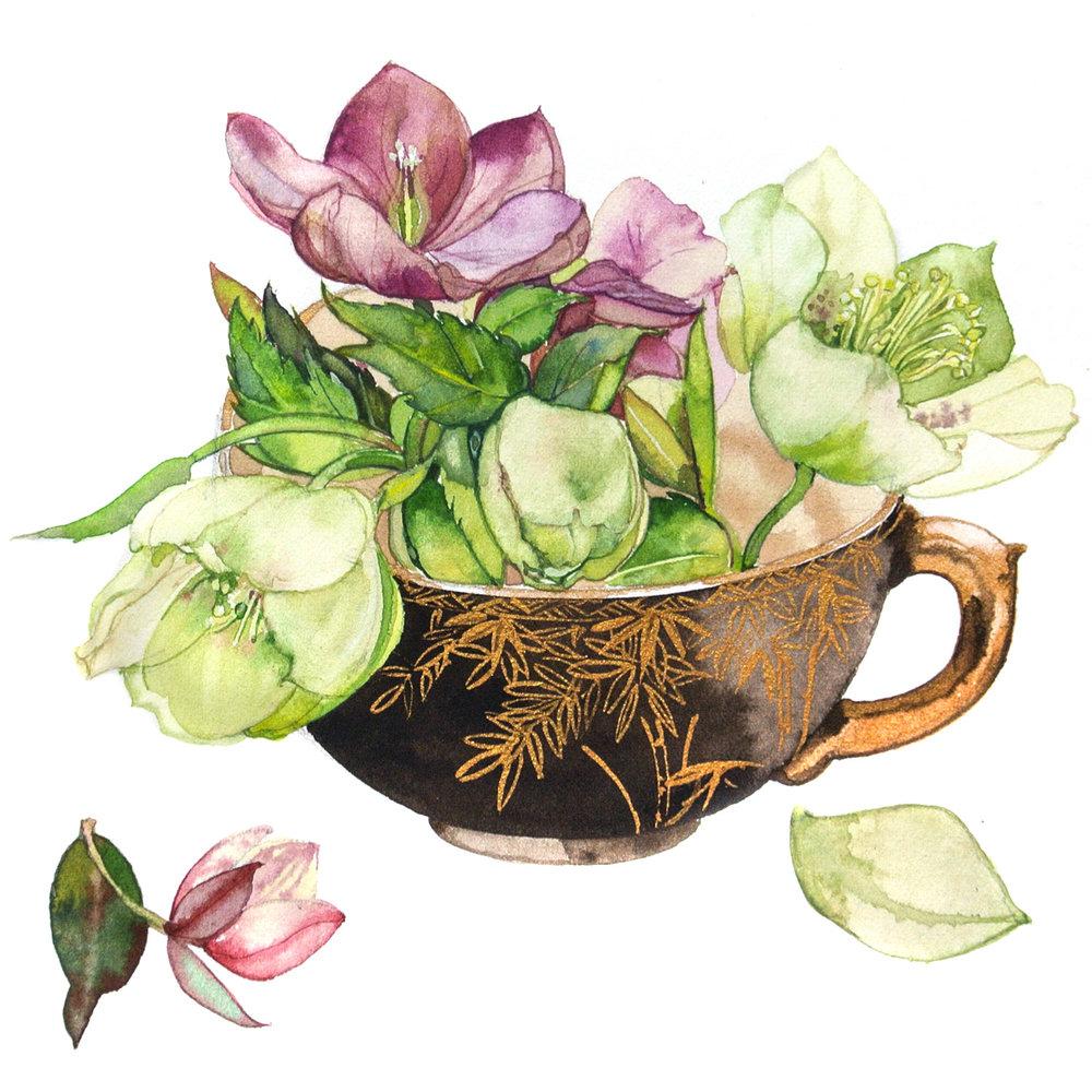 14 Tea Cup Floral 1.jpg