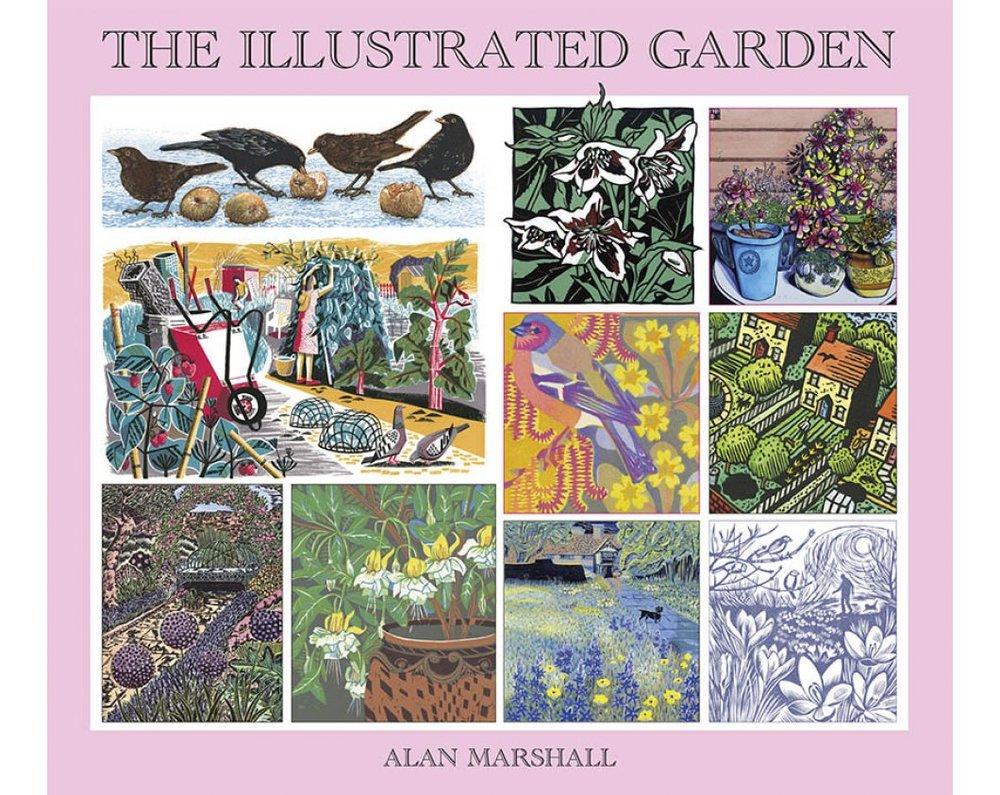 ilustrated garden.jpg