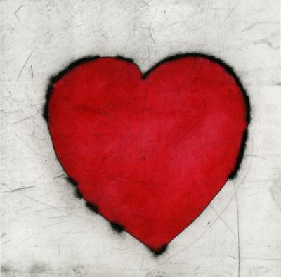 Love is Forever, web.jpg