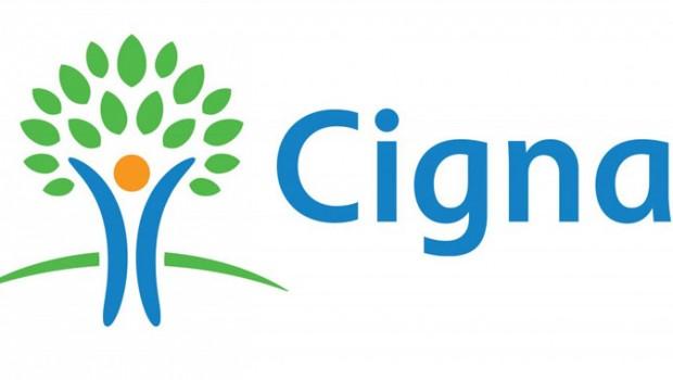 WEB-cigna-620x350.jpg
