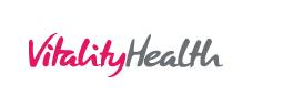 logo_vitality-health.png