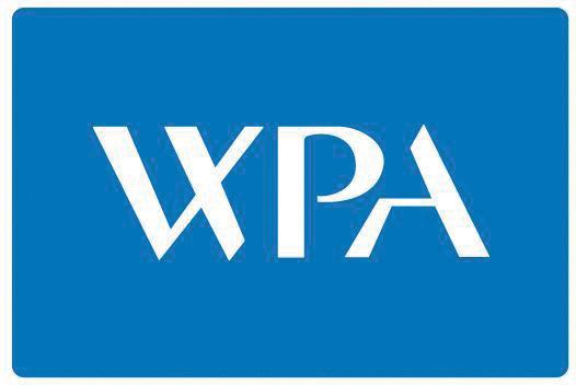 WPA-Basic-Logo.jpg