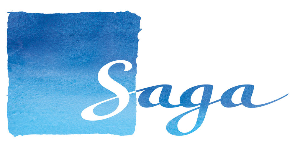 SAGANewLogoRGB[1].jpg