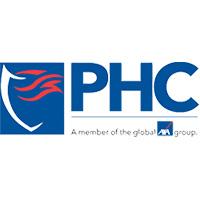 phc-sized[1].jpg