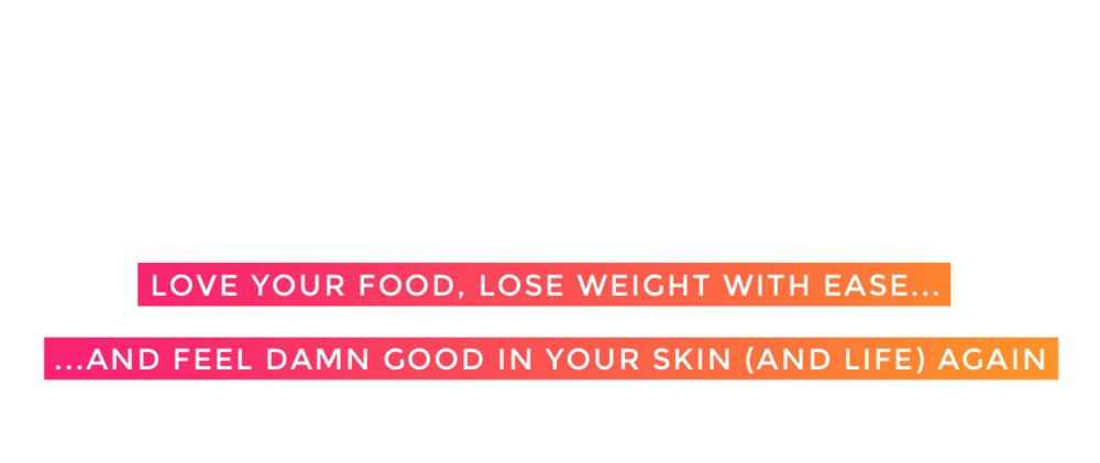 Mindful Eats
