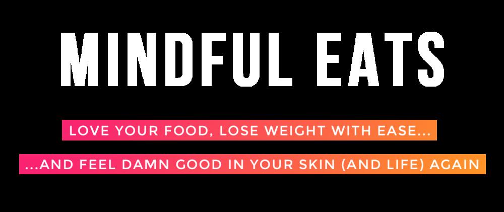 Mindful Eats
