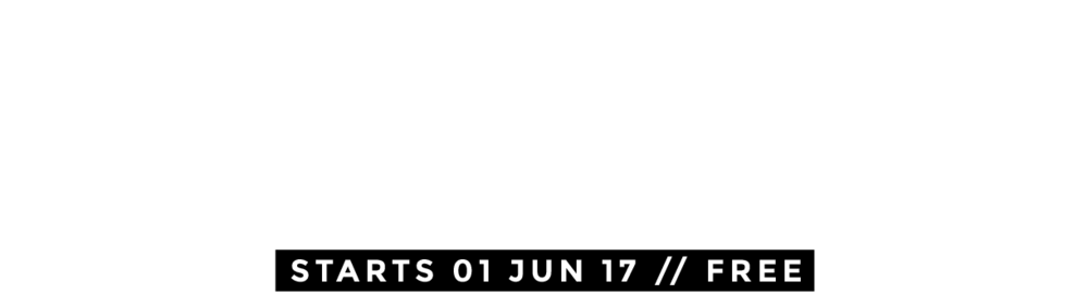 Self Love Summer Camp