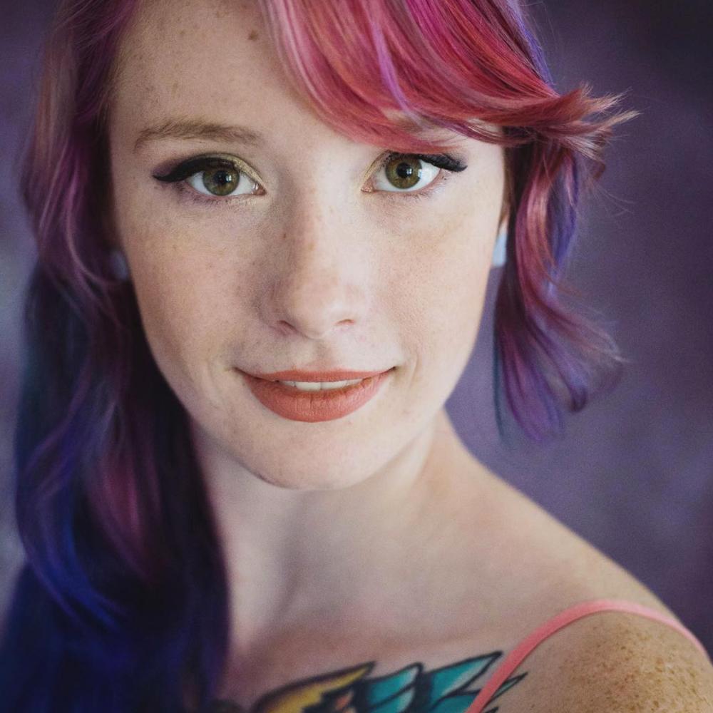 Kristin Hardwick