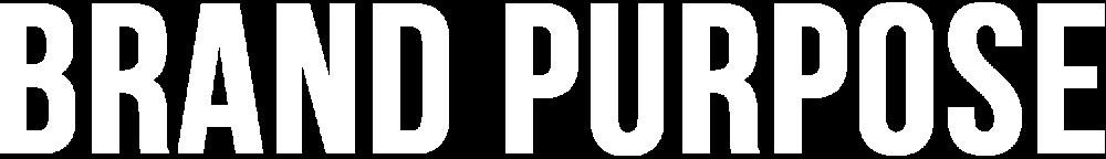 Ruth Ridgeway - Brand Purpose