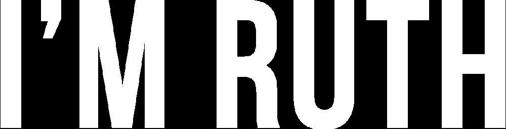 Ruth Ridgeway