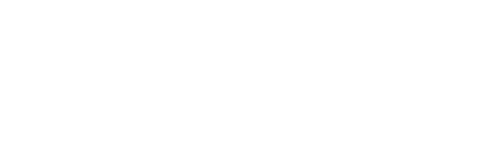 DESIGN A BEAUTIFUL LIFE