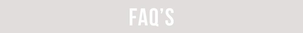 LDC FAQs