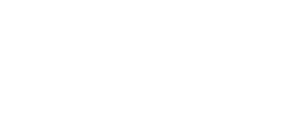 The Self Care Club