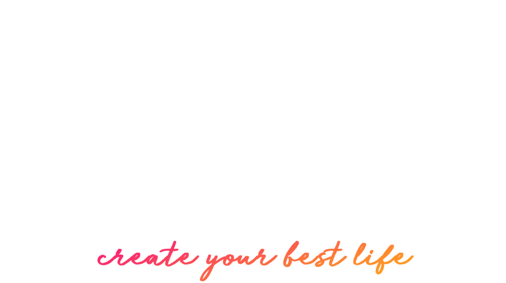 The Lifestyle Designers Club - Create Your Best Life