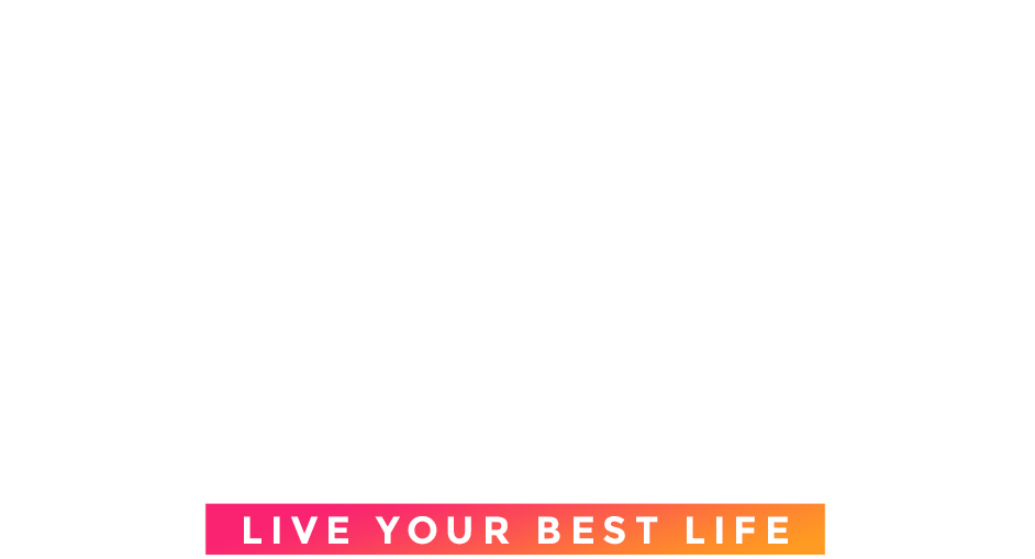 The Lifestyle Designers Club - Live Your Best Life