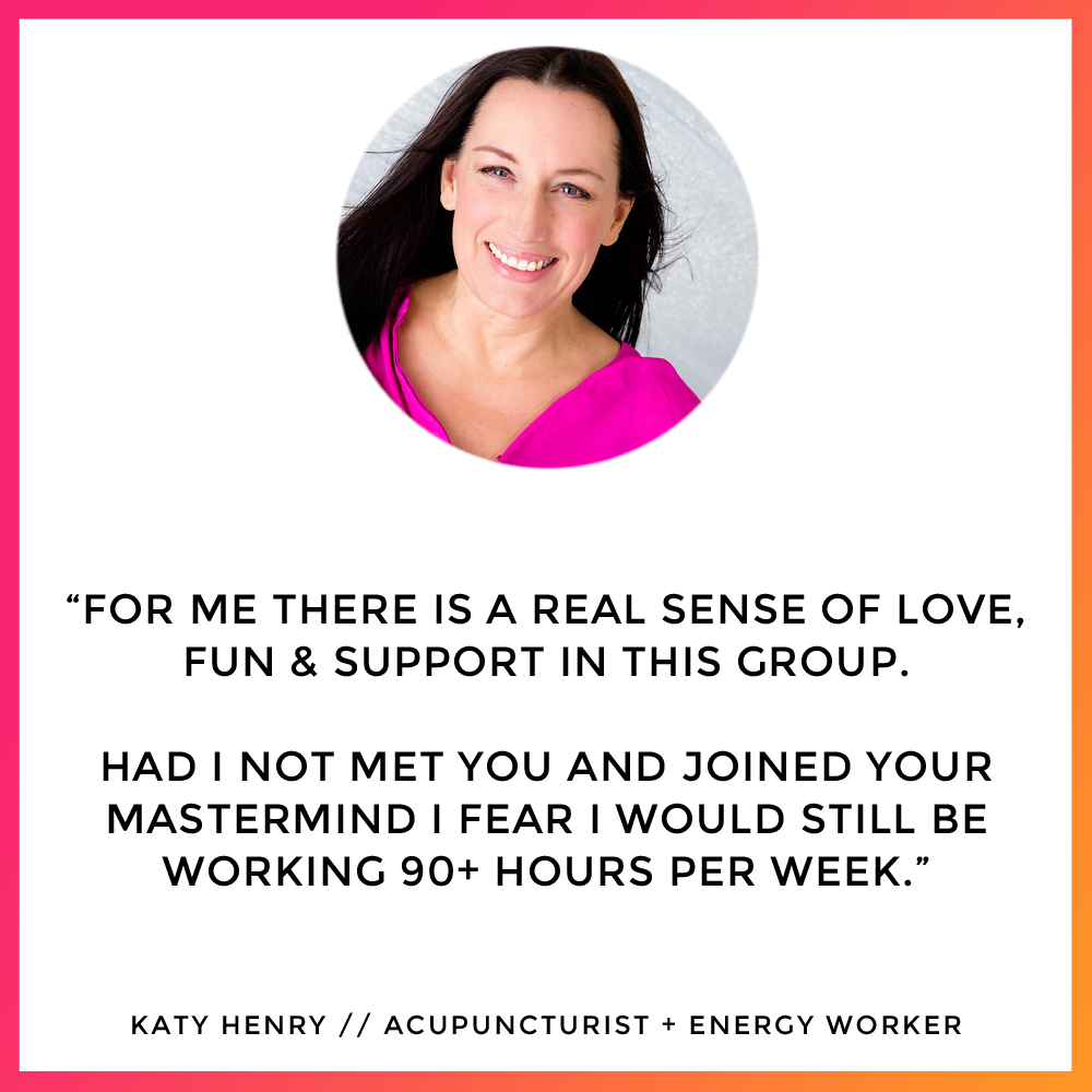 Katy Henry