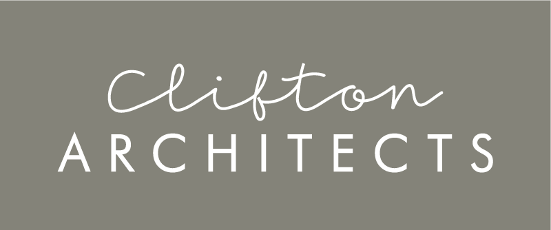 Clifton Architects | Bristol