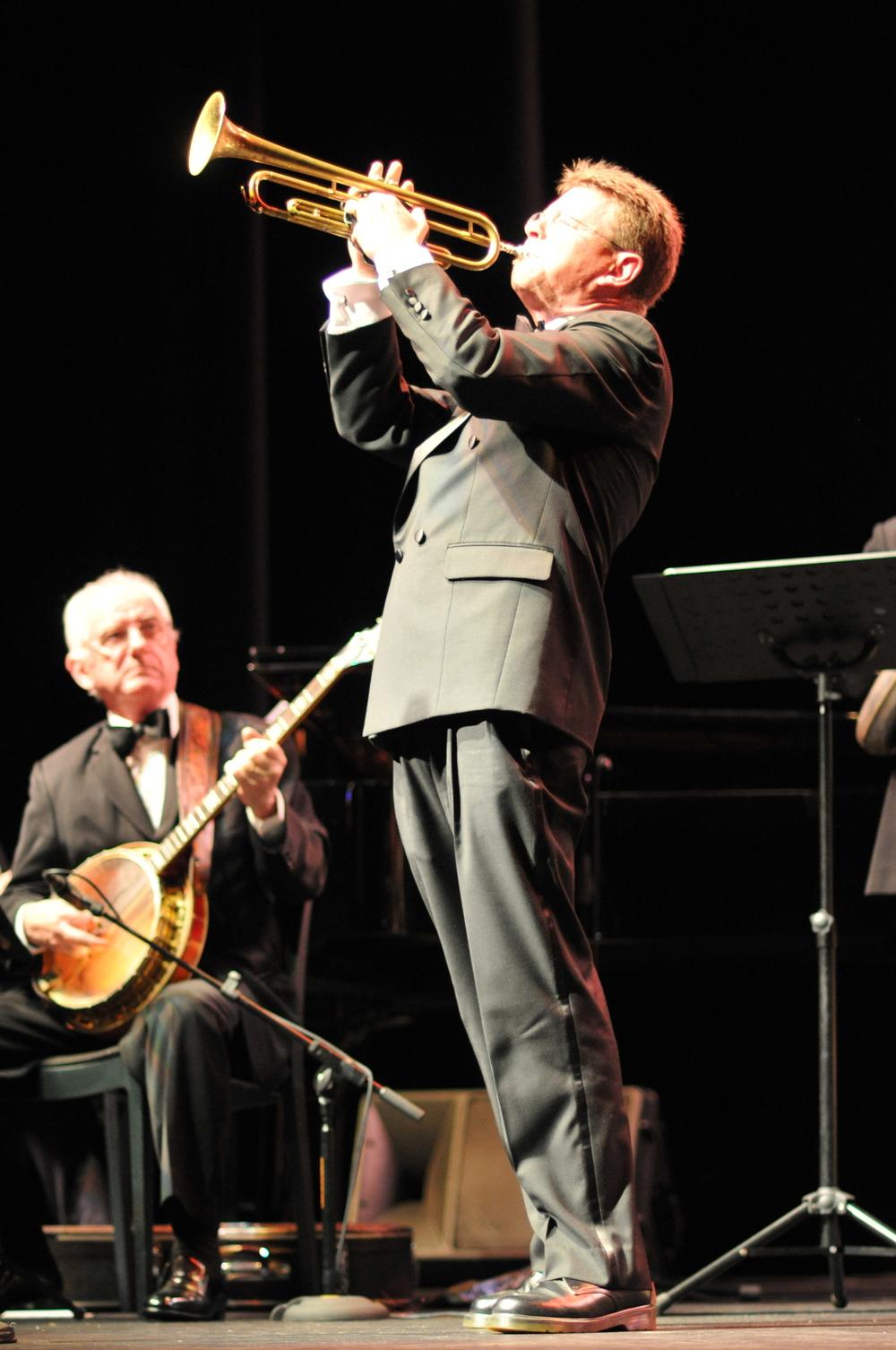 Geoff Power 1920s Musical Director and Jazz Trumpet.jpg