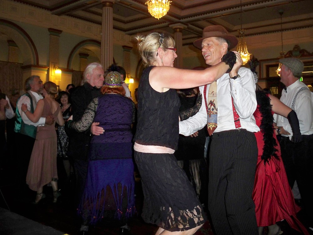 1920s Dance Party with 1920s Big Band.JPG