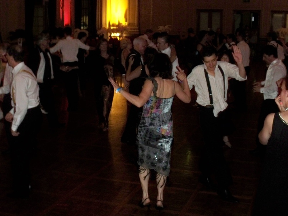 Dancers at 1920s Canberra Centenary Gala.jpg